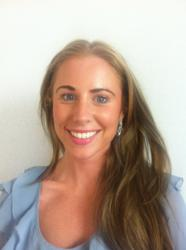 Debt Manager Rachael Phillips from Chiltern Debt Management achieves DEMSA Exam Success